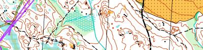 Linné Night Cup #1 (2021-01-14)